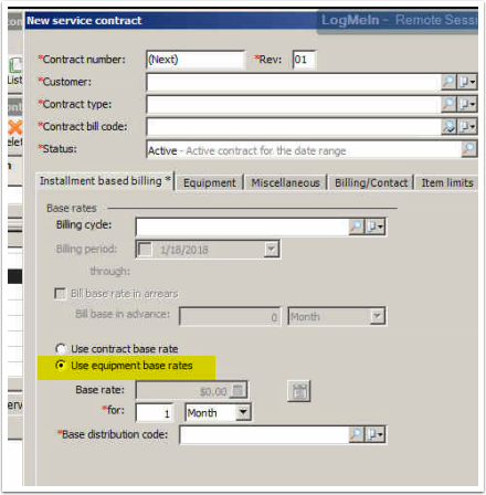 Id412 Ssrs Spreadsheet Contract Invoice Overview Sample Ceo Juice