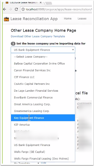 Based_on_Service_Lease_Lease_Companies_in_use.png