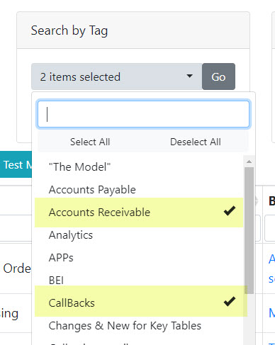 Rec_Searches_6.jpg