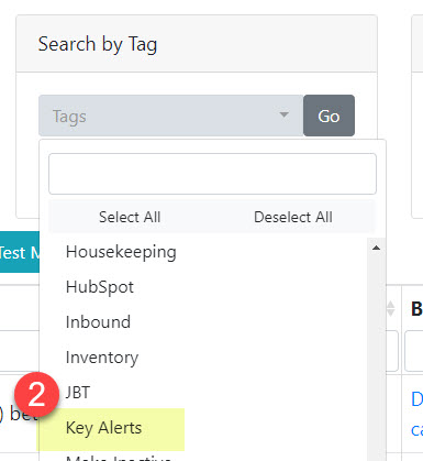 Rec_Searches_4.jpg