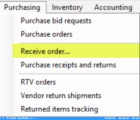 Receive_Purchase_Order_choice.png