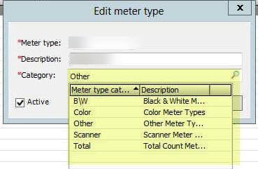 ID923_meter_type_example.jpg