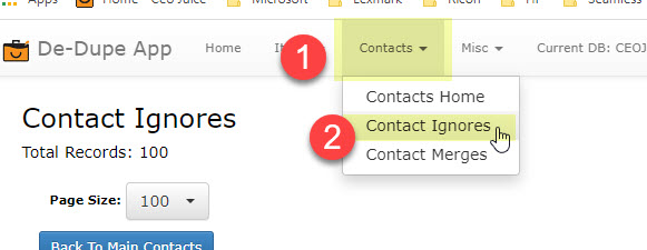 Merge_Contacts_14.jpg